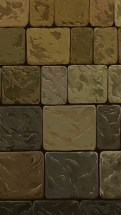 texture - iPhone 6 Plus retina quality wallpapers