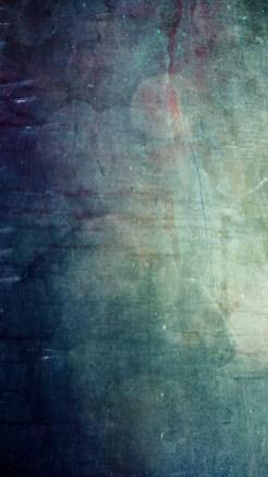 Green - iPhone 6 Retina HD Wallpapers