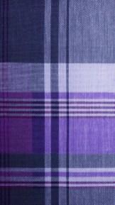 Purple - High Resolution Retina HD Wallpapers