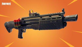 2aa6efdbe3dc9a Fortnite-update 6.01 introduceert Chiller Trap voor Battle Royale