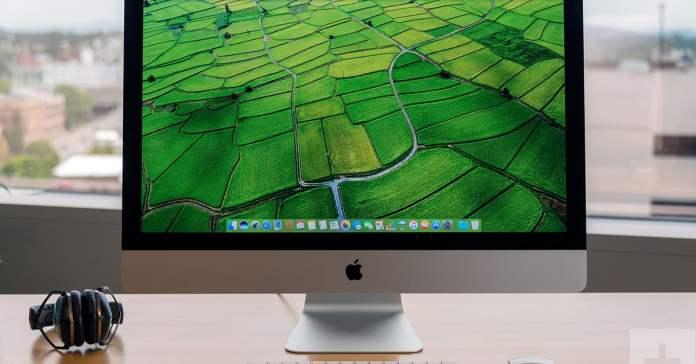 the best keyboard for imac techtelegraph. Black Bedroom Furniture Sets. Home Design Ideas