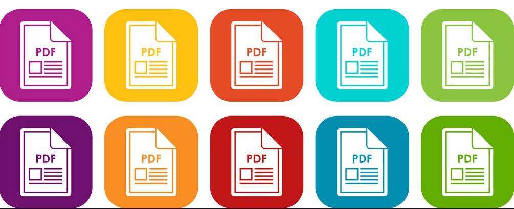 How to convert a document into a pdf file for free tech tips 4 u you dont need adobes pricey software to make a pdf portable document format file from a word or other document you can find a bunch of free online pdf freerunsca Images