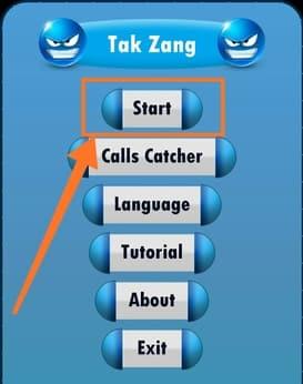 tik zang miss call bomber