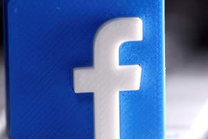 Facebook joins others to fight false news
