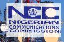 Telecom base station NCC logo