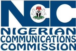 NCC 5G deployment