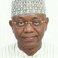 Abdulrahman Ado 9mobile Director Regulatory