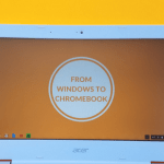 from windows to chromebook graphic