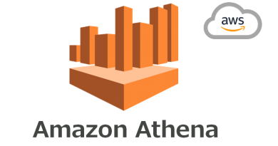 Amazon Launches Serverless Query Service - Amazon Athena,aws athena performance,Why Amazon Athena,Serverless Interactive Query Service,Amazon Launches Serverless Query Service,aws serverless application model