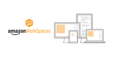Know How Amazon WorkSpaces Can Transform Work Style,virtual desktops on AWS,Benefits of Amazon WorkSpaces,What is Amazon WorkSpaces,Bulk management with AWS management console,