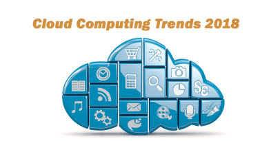 Top 7 Cloud Computing Trends to Be Witness in 2018,cloud computing trends 2018,cloud trends 2018,future trends in cloud computing, future of cloud computing 2018,cloud computing trends 2020,cloud computing facts 2018,Cloud Computing Upcoming Trends