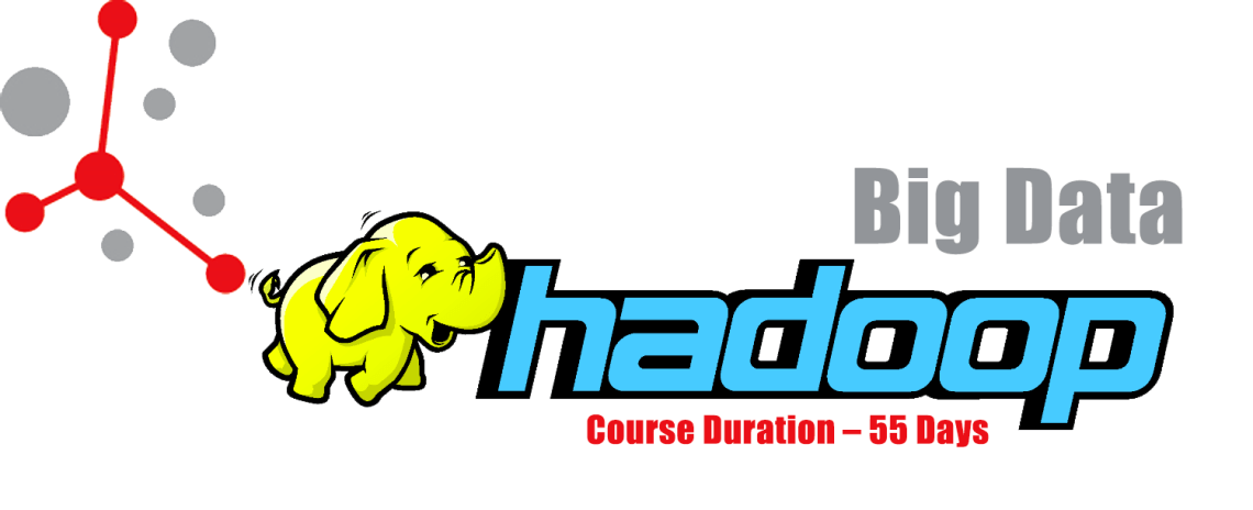 Big Data and Hadoop Training in Hyderabad