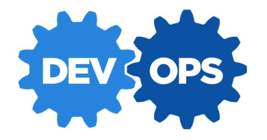 How to Proceed with Creating DevOps Oriented Organization, How to Apply DevOps to Organization, Building a DevOps Organization and Culture, devops project ideas, devops sample projects