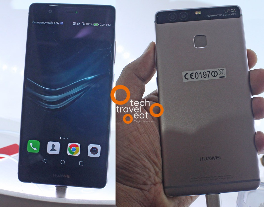 huawei-p9-phone