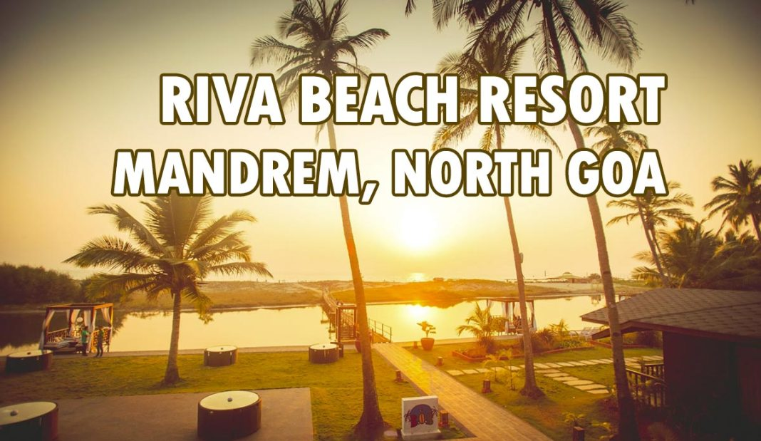 riva-beach-resort-goa