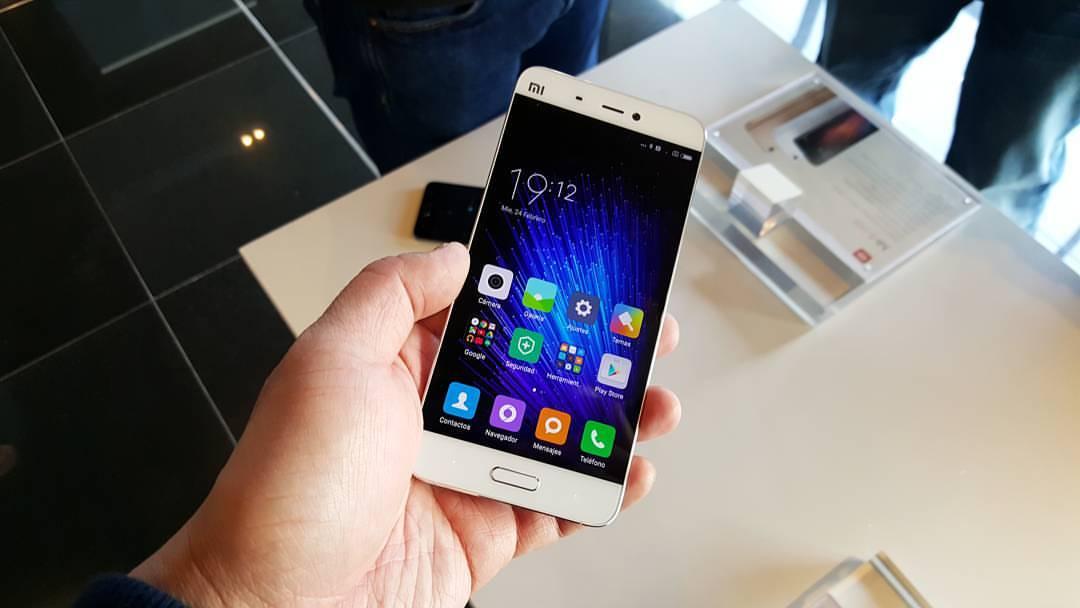 xiaomi_mi5_phone