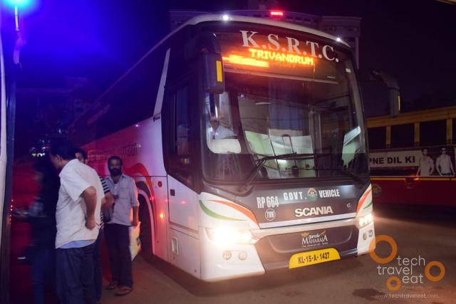 ksrtc-garuda-maharaja-scania-bus2