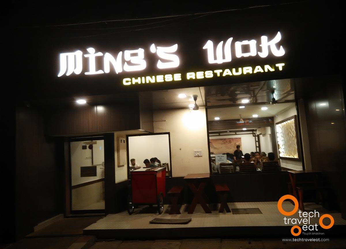 mings-wok-kochi
