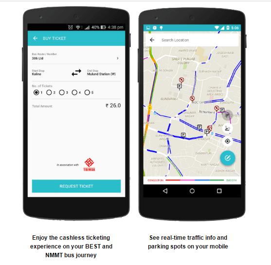 ridlr-mobile-app