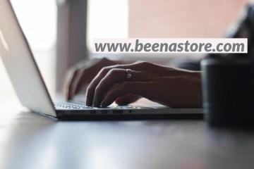 www.beenastore.com