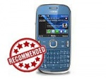 First On TechTree: Review — Nokia Asha 302