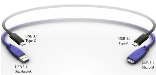 usb-type-c-plugs-508-100391081-orig