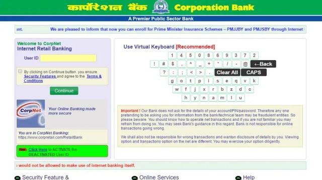 Metrobank Credit Card Online Statement Of Account