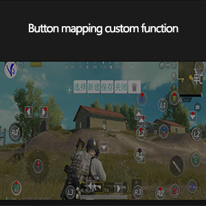 android controller, phone controller for android