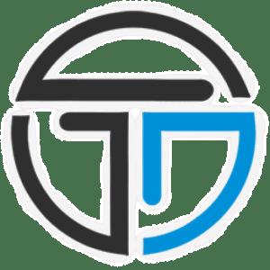 TechTronix Australia Website Services Sunshine Coast