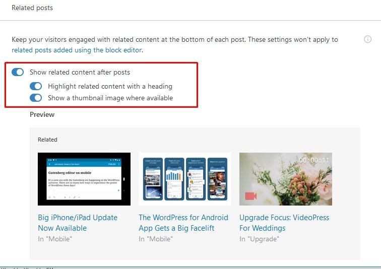Related-posts-by-Jetpack-plugin