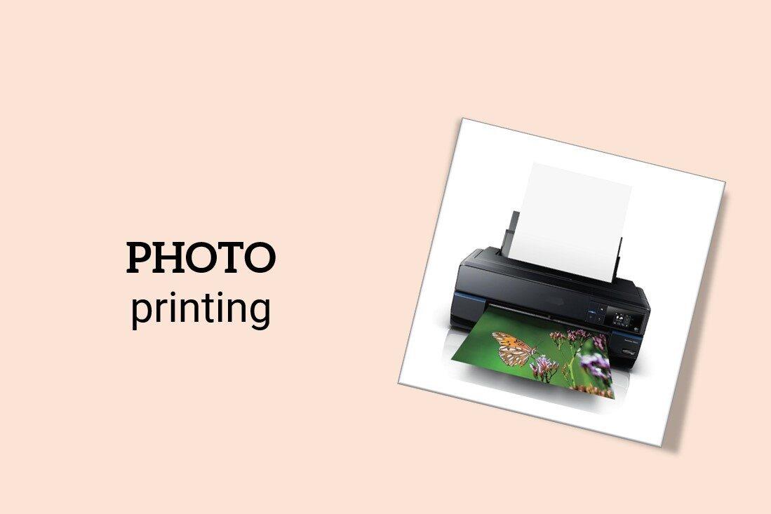 photo-printing-windows
