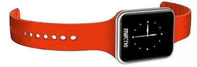 MIFONE-W15-Smart-Watchfinal