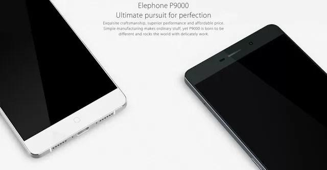 elephonep9000design