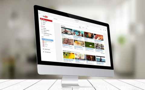 Best YouTube Video Editing Software