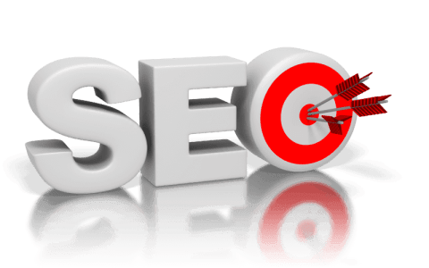 SEO expert in Melbourne