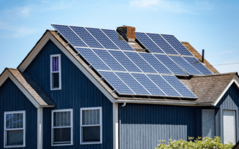 Best Company for Solar Panels in Perth