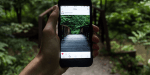 Insta :  Comment avancer rapidement, rembobiner ou mettre en pause des vidéos et des histoires Instagram