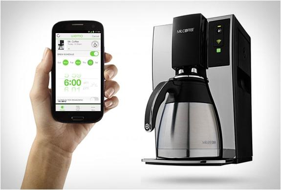 house gadgets