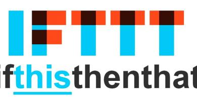Best Home Automation IFTTT recepies
