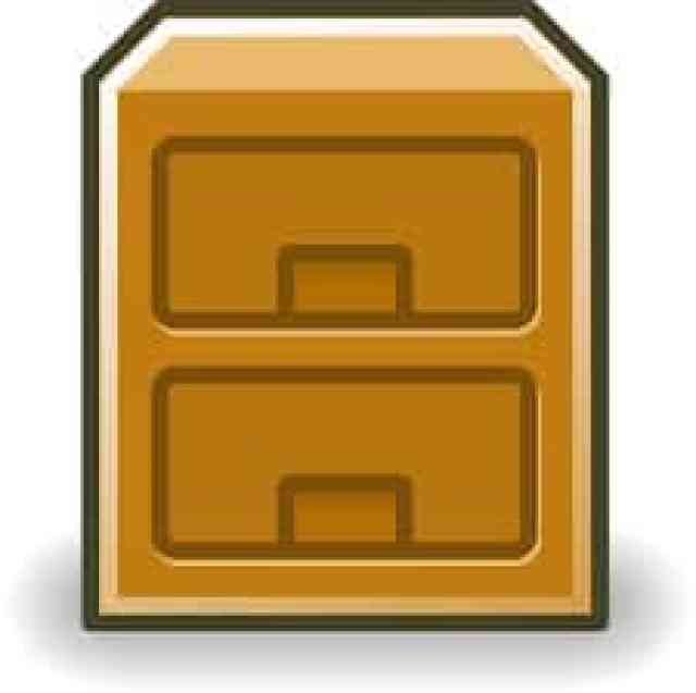 android-file-manager-apk