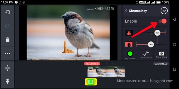 how-to-use-kinemaster