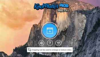 Download Kinemaster Mod APK Latest Version [Unlocked]
