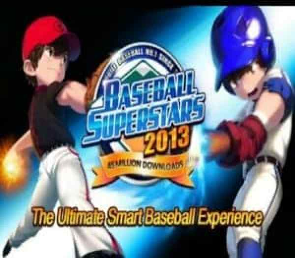 baseball-superstars-2013-mod-apk
