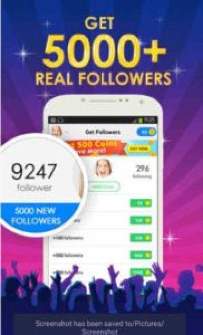 5000 Followers Pro Instagram (2)