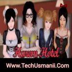 harem-hotel-apk