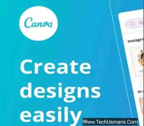 canva-premium-account-free