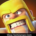 clash-of-clans-mod-apk-offline-download
