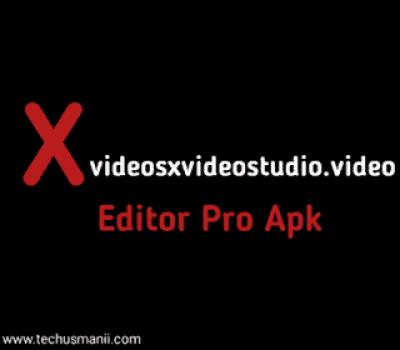 xvideosxvideostudio-video-editor-pro.apk