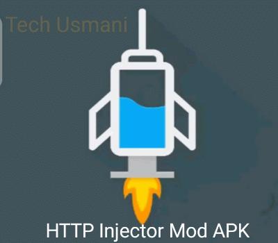 http-injector-mod-apk