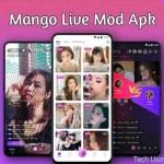 mango-live-mod-apk